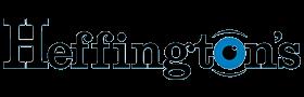 heffington logo